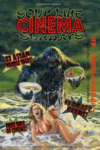 b-movie-poster_version-2